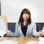会社を辞めるタイミングは慎重に!勢いで辞めるのは危険