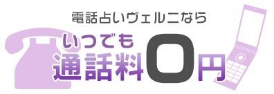 ヴェルニの通話料0円