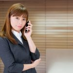 転職すべきか迷ったときは電話占い師に相談!